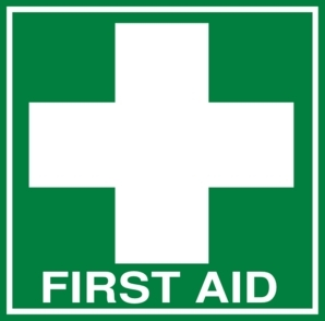Hltaid003 Provide First Aid 171 O Halloran Fire Amp Medical